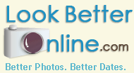 LookBetterOnline Blog
