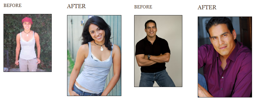 great dating profile pictures Tips for choosing great online dating profile photos profile  selecting the right types of photos for your profile can make a significant impact on your success in the online dating world.