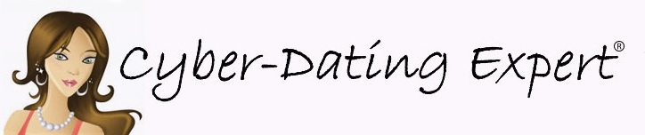 consultant client relationship issues and dating