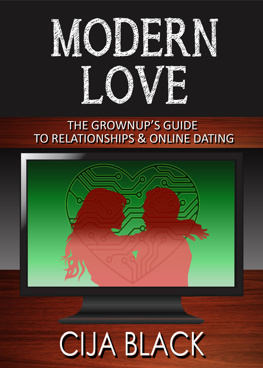 Online love advice