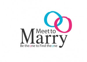 meet to mary dating advice