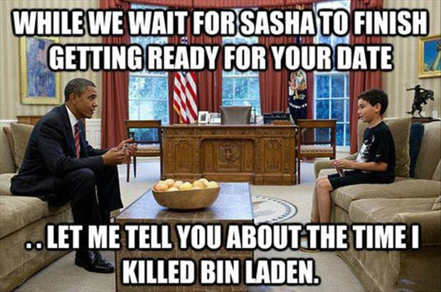 president-daughter-dating-funny-pictures1